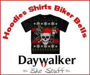 Daywalker-Bike-Stuff