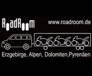 roadroom.de